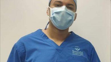 Photo of أحمد عزت آل جبير: تأثير لقاح فيروس كورونا على الحوامل