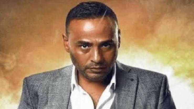 أسمراني اللون والمتميز فنيًا... في عيد ميلاد محمود عبد المغني