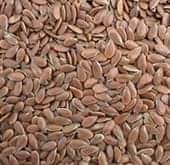أهم الأعشاب المستخدمة في علاج الكوليسترول :