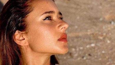 Photo of نيللي كريم تخطف الأنظار في أحدث ظهور لها