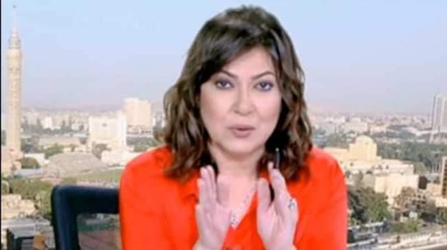 عزة مصطفى تعرض مأساة توأم بلا أوراق ثبوتية