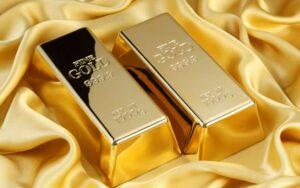 أسعار الذهب أول أيام عيد الأضحي المبارك بمستهل تعاملات اليوم الثلاثاء 20-7-2021
