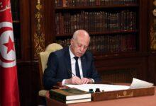 Photo of كاتب صحفي يكشف عن أسباب تأخر قرارات الرئيس التونسى