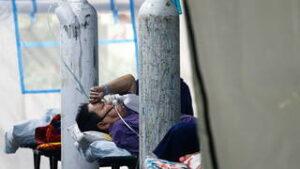 إندونيسيا: تسجيل 33 ألفا و 772 إصابة جديدة بفيروس كورونا