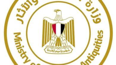 Photo of وزارة السياحة والآثار تكثف لجان التفتيش على المنشآت الفندقية