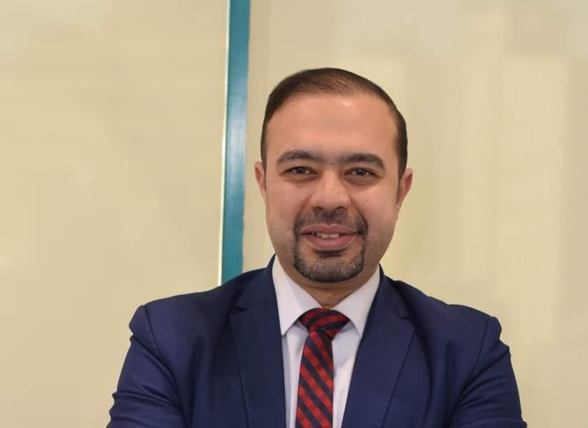 أحمد عاصم يوضح أسباب ارتفاع عنق الرحم