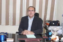 Photo of وليد الدالى يوضح الاشخاص المعرضون للاصابة بدوالي الساقين