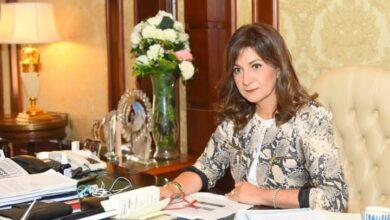 Photo of وزيرة الهجرة: وصول جثمان المواطن المصري المتوفي في إيطاليا إلى مصر اليوم السبت