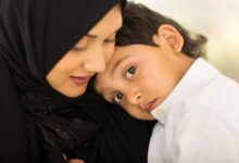Photo of طرق لمساعدة الأمهات على كشف مكنونات وأسرار أطفالهم