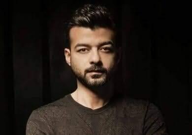 هيثم شاكر يعلن عن تعاونه مع عمرو المصري وعمرو الشاذلي في أغنية جديدة