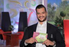 Photo of محمد الفولى: التكميم الدقيق هدفه إخفاء الجروح وتقليل المضاعفات
