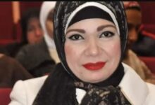 Photo of نشوى شطا تكتب: النقد البناء والنقد الهدام