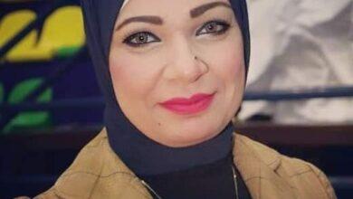 "Photo of "" الأذى النفسى "" .. بقلم: نشوى شطا"