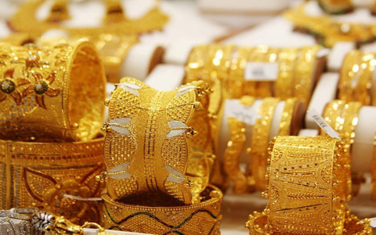 أسعار الذهب لـ يوم الخميس 8 يوليو 2021