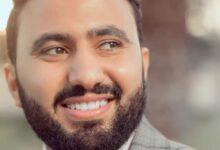 """Photo of بعد تجربته مع الفيشاوي وسلامة.. المخرج أحمد صابر يتعاقد على """"الكهف المسحور"""""""