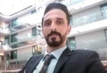 """Photo of د سرمد عبدالحميد يكتب: ضرورة إحترام السيدات """" للنساء فقط """""""
