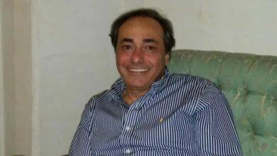 Photo of العدّول .. وحامد .. وكمال .. للكاتب: أكرم السعدني