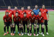 Photo of تشكيل منتخب مصر الاوليمبى المتوقع اليوم ضد البرازيل بـ ألومبياد طوكيو 2020