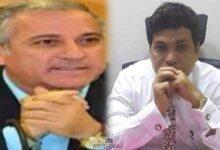 Photo of نبيل أبوالياسين: لـ الشوربجي بعض الصحف تنتهك حقوق الإنسان دون محاسبة !!