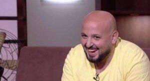 """محمد السعدني ينفي لعالم النجوم ما تردد عنه """"أنا بصحة جيدة"""""""