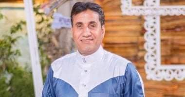 أحمد شيبة يعلن عن إلغاء حفله في الساحل... تفاصيل