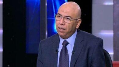 Photo of عكاشة: الدول العربية جاهزة لمكافحة الإرهاب