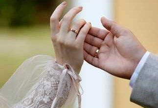 """Photo of مختصون عن زواج """"بارت تايم"""" : لن يفيد في تقليل معدلات الطلاق"""