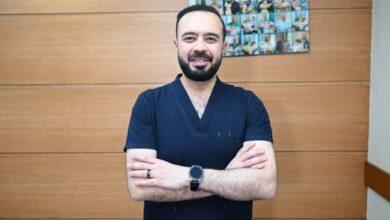 Photo of أحمد عاصم يوضح خطورة مرض فشل المبيض المبكر