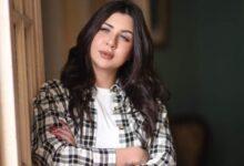 Photo of رضوي زناتى تشارك في السيدة زينب أمام الفنانة سوسن بدر