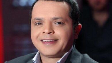Photo of محمد هنيدي يحضر لثلاثة أفلام ضخمة جديدة