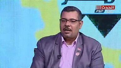 Photo of محمد صلاح يكتب : الشائعات الشرسة علي مصر الحضارة