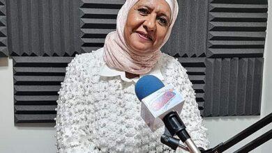 Photo of دور الإعلام التربوي في تحقيق الأمن الفكري للطلاب