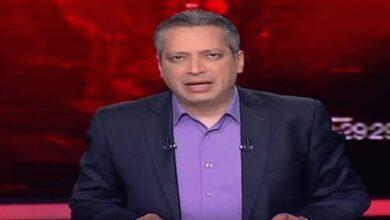 Photo of بيراميدز يشكو تامر أمين للأعلى للإعلام ويقاطع قناة النهار