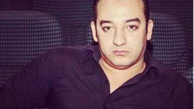 """Photo of طرح كتاب """"انا مالك"""" لـ عمرو جمال الشهير بـ """"عمرو المالكي"""" ..قريبًا"""