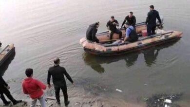 Photo of العثور علي جثة طفل غارقآ بترعة في دفرة بطنطا