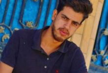 Photo of اليوتيوبر عمر يحيى في تصريح خاص لجريدة عالم النجوم