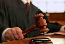 Photo of محاكمة 12 متهما في خلية هشام عشماوي اليوم