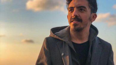 """Photo of محمود بيومي يقتل ضمن أحداث مسلسل """"بيت المعادي"""""""