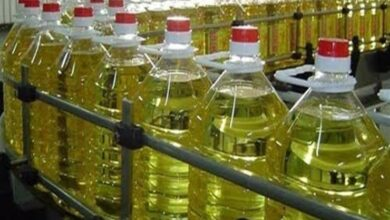 Photo of خفض ضرائب الاستيراد على زيوت الطعام بـ الهند