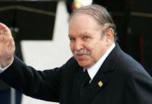 """Photo of """"عاجل"""" وفاة الرئيس الجزائرى السابق عبد العزيز بوتفليقة عن عمر ناهز 84 عامًا"""