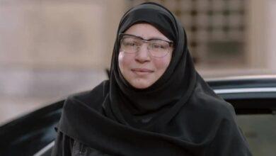 Photo of مادونا عادل تكتب …. عبلة كامل الأم المثالية ومُبدعة الفن