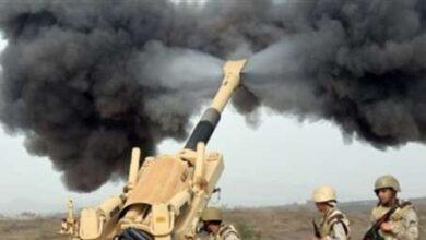 Photo of منظمة الحق تدين وتستنكر الهجمات الحوثية على السعودية !!