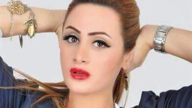 Photo of منة تيسير تشارك بصور لها من مهرجان ختام النقابة مع أشرف زكي