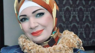Photo of نشوى شطا تكتب: عندما يموت الشغف !