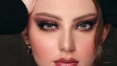 Photo of ريما الفارس تكشف حيل بسيطة لإخفاء بثور الوجه بشكل نهائي