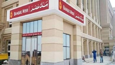 Photo of النائب العام يأمر بحبس 5 متهمين بسرقة أموال عملاء في بنك مصر بالنصب والاحتيال