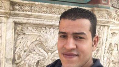 Photo of تاجر موبليات يقتل عريساً بالمرج قبل زفافه بأيام ويصيب شقيقه