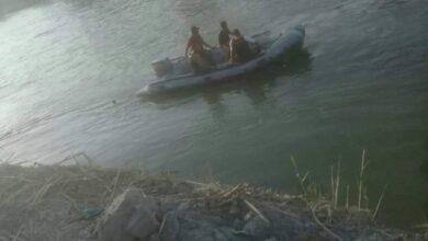 Photo of مفاجئة من العيار الثقيل في حادث غرق فتات القصاصين