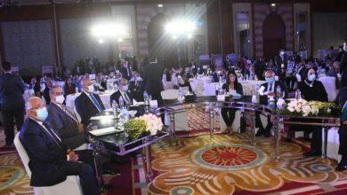 Photo of الجزار العاصمة الإدارية الجديدة هى البداية لتنمية سيناء