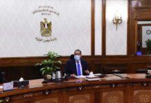 Photo of مدبولي يستعرض مقترحا لإنشاء مركز لتصنيع السيارات شرق بورسعيد